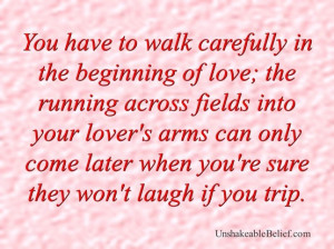funny-quotes-about-love-lover-laugh
