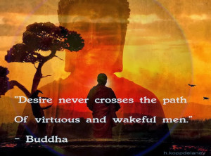 Motivational Quotations and Buddhism Inspirational Wishes Quotes ...