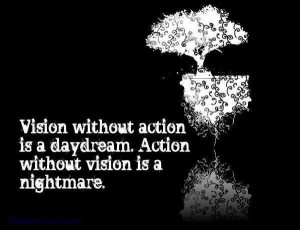 Funny Wisdom Quotes Wisdom without action is a