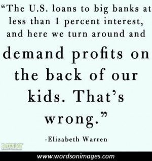 Loans quote