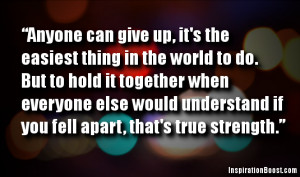 Posted by Darren Chow in All Quotes , Motivational Quotes | 0 comments
