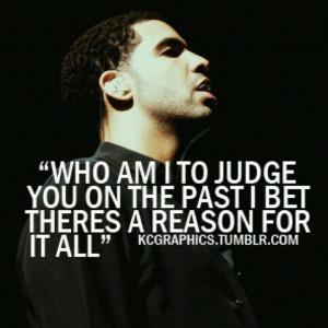 Swag Quotes 2, Lyrics Quotes, Types Drak, Drake Quotes, Lyrics Drake ...