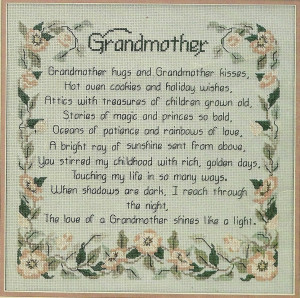 great -grandmother-gift-poem-...