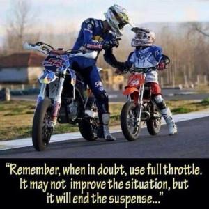 Haha! #MX #Moto #Motocross #Dirtbike #Dirtbikexpress #OffRoad # ...