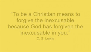 just choose 10 c s lewis quotes read this article where pastor jack ...