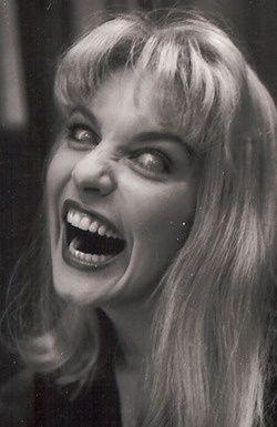 Laura Palmer (Sheryl Lee), Twin Peaks