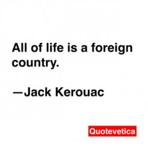 Kerouac jack a1