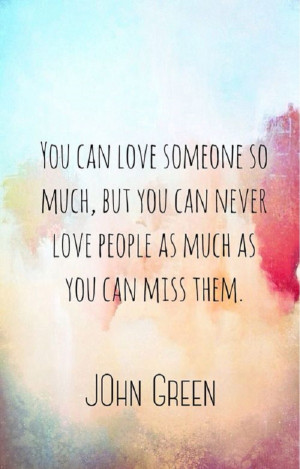 Qoutes-about-missing-someone-who-died-9.jpg