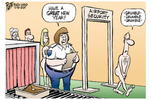 Airport Security Cartoons Mastiz