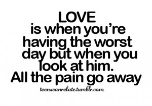 ... image include: love, quotes, breakup, tumblr famous quotes and cute