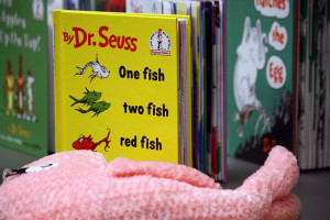 The Top 10 Dr. Seuss Quotes