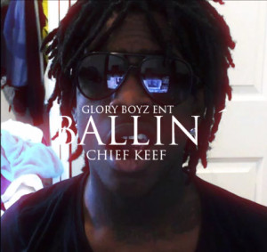 keef-ballin.png