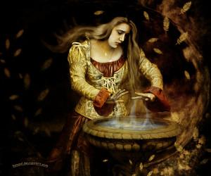Léteznek boszorkányok, és valóban sátánimádók?