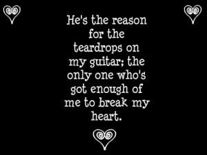 Top 5 Broken Love Quotes and Sayings