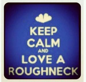 Roughneck Quotes 243daf06c3840ce6ebfe1ce78e13b ...