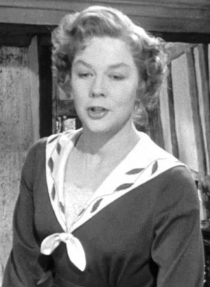wendy hiller bio dame wendy margaret hiller dbe was an english film