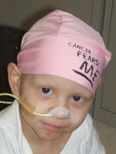 beats sad realiti childhood cancer cancer fear kids beauty