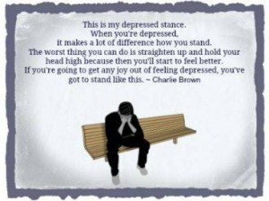 Overcoming depression quotes wallpapers