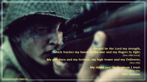 saving private ryan miller quotes