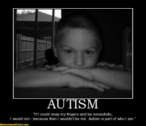 autism-autism-child-autistic-love-motivational-1293661738.jpg