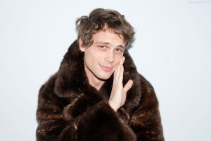 Matthew Gray Gubler 2015 Photos,Photo,Images,Pictures,Wallpapers