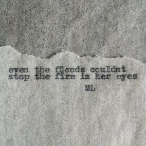 LABELS: quotes , typewriter quotes , words