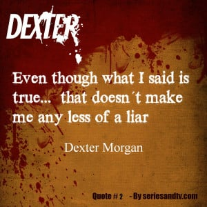 dexter-quote-2-meme