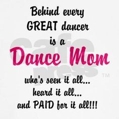 dance mom t shirt on cafepress com more dance mom quotes dance dad ...
