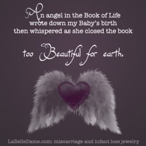 ... whispered as she closed the book - too Beautiful for Earth - quote