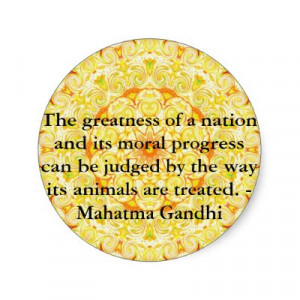 ... quotes animals quotes anniversaries quotes anticipation quotes mahatma