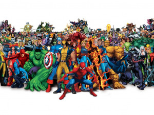Marvel+superhero+pictures+Marvel.jpg
