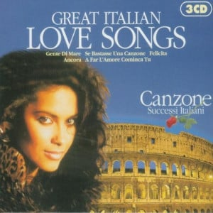 1892705546-Great-Italian-Love-Songs-Great-Italian-Love-Songs.jpg