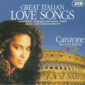 Great-Italian-Love-Songs-Great-Italian-Love-Songs.jpg