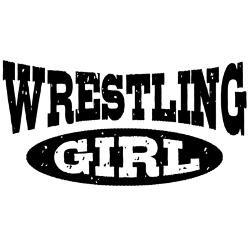 wrestling_girl_decal.jpg?height=250&width=250&padToSquare=true