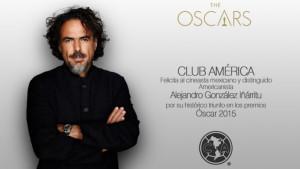Alejandro Gonzalez Iñárritu is known for his ability to create ...