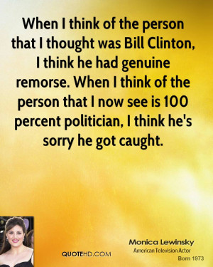monica-lewinsky-monica-lewinsky-when-i-think-of-the-person-that-i.jpg