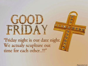 Best Good Friday 2015 Funny Quotes