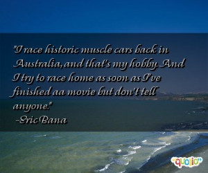 Famous Car Racing Quotes http://www.pic2fly.com/Famous+Car+Racing ...