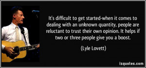 Dealing with Difficult People Quotes