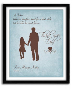 ... Galleries: Father Daughter Quotes Tumblr , Father Daughter Quotes