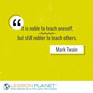 Special Education Teacher Quotes Inspirational Quotes About Special ...