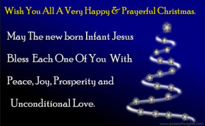 Happy Christmas 2014-Merry Christmas Wallpaper-Christmas Greeting