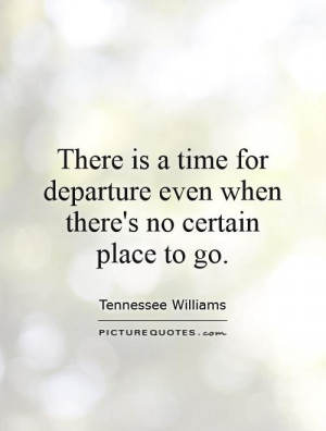 ricky williams 39 s quote 2