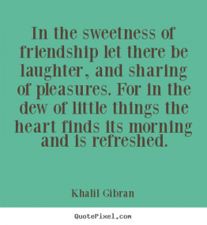 Quotes About Friends And Laughter ~ Inn Trending » Quotes About ...