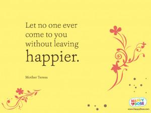 happydose_quote_003