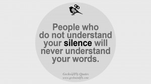 words. quotes about life challenge and success instagram 36 Quotes ...