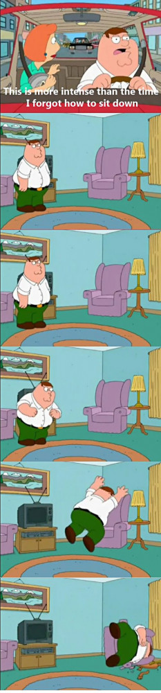 funny-Peter-Griffin-sitting-chair