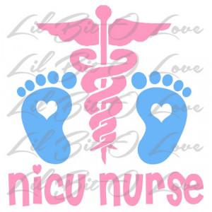 unit nicu nurse at neonatal nurses coinn pb 06379 1 1 jpg nicu nurse ...