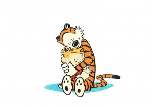 CALVIN-AND-HOBBES-QUOTES-facebook.jpg