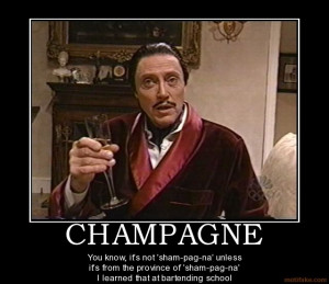 continental champange2 photo champagne-christopher-walken-is-awesome ...